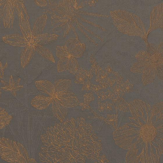 Amalia - 06 oak by nya nordiska | Drapery fabrics