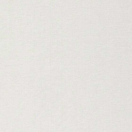 Indira - 22 almond de nya nordiska | Tejidos decorativos