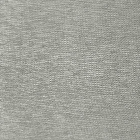 Indira - 32 greyishblue de nya nordiska | Tejidos decorativos