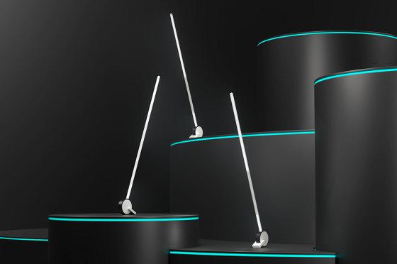 VARA floor lamp by HOLY TRINITY | Free-standing lights