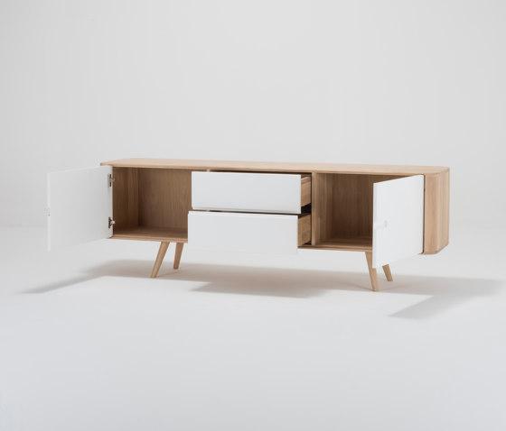 Ena sideboard | 180 by Gazzda | Sideboards