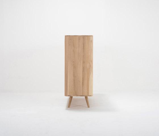 Ena dresser  | 180 by Gazzda | Sideboards