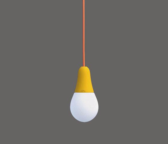 Ciulifruli di martinelli luce | Lampade sospensione