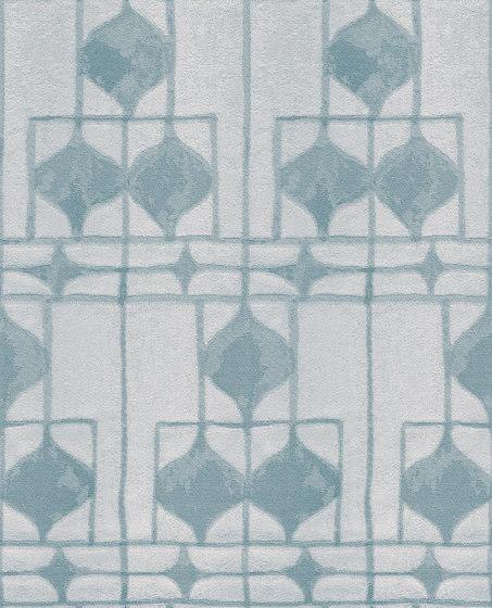 Artemis Deco MC996B05 by Backhausen   Drapery fabrics