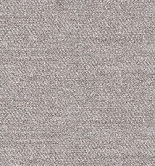 Hubertus MC809A20 by Backhausen | Upholstery fabrics