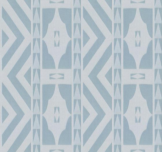 Hygiea Deco MC930B05 by Backhausen | Drapery fabrics