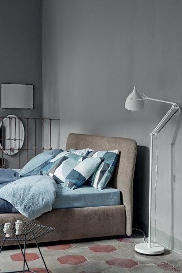 Tonight by Bonaldo | Beds