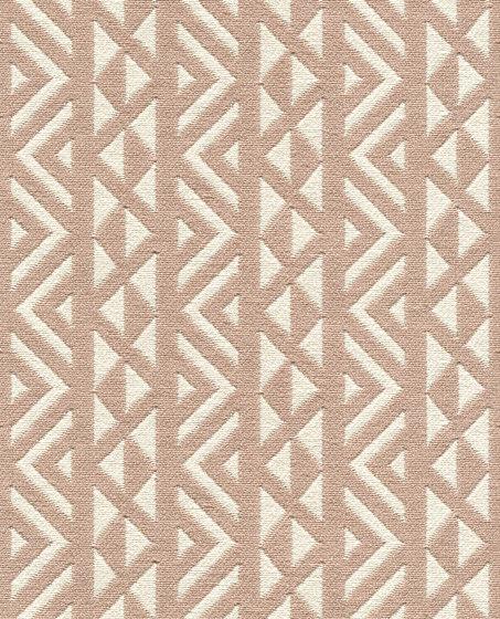 Ravenna MC965A02 by Backhausen   Upholstery fabrics