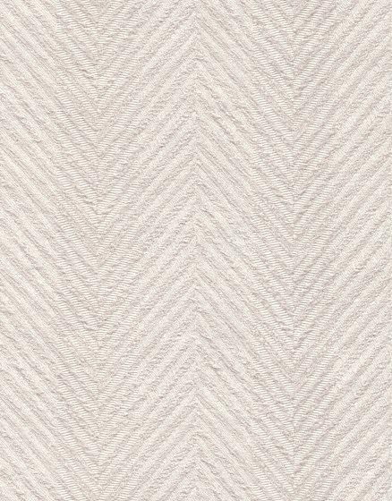 Rebbio Grande MC252F00 by Backhausen | Upholstery fabrics