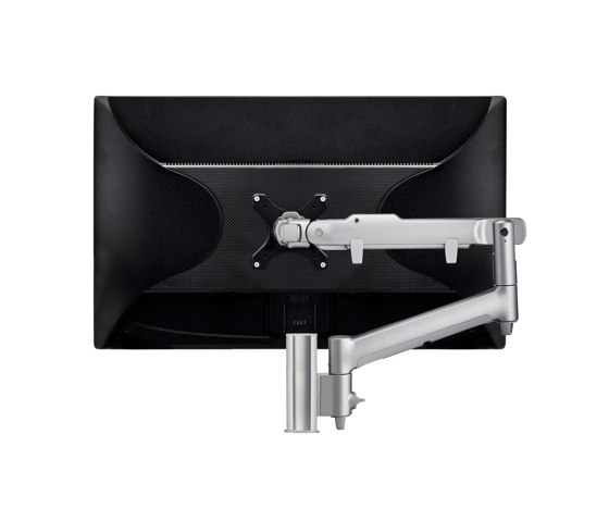 Modular | 618mm Dynamic Arm on 135mm Post AWMS-D13 de Atdec | Accessoires de table