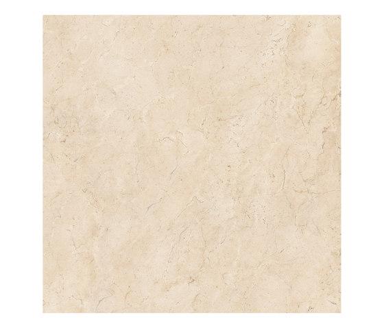 Ava - Extraordinary Size - I Marmi - Crema Marfil de La Fabbrica | Baldosas de cerámica