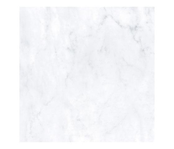 Ava - Extraordinary Size - I Marmi - Bernini de La Fabbrica | Baldosas de cerámica