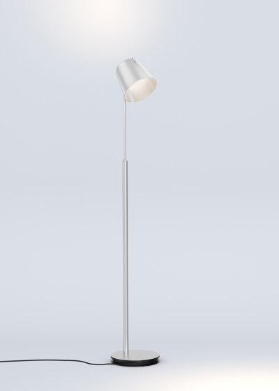 FEZ S / 2700K by Baltensweiler | Free-standing lights