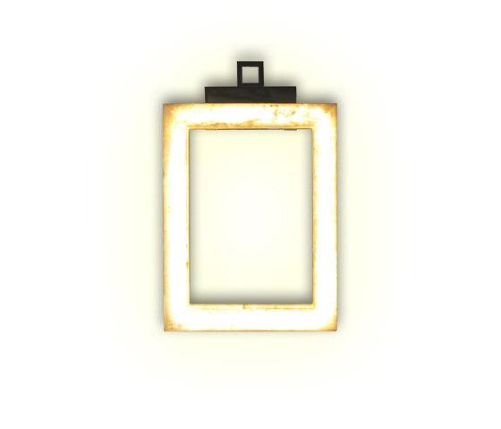 UFFIZI AP 2 de Contardi Lighting   Appliques murales