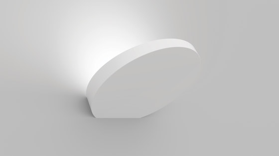 Flap | wt by ARKOSLIGHT | Wall lights