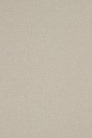 Mimo - 0004 de Kinnasand | Tejidos decorativos