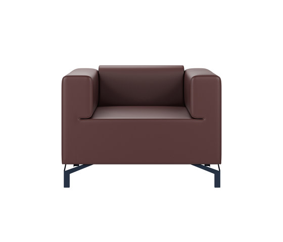 Neo by ERSA | Armchairs