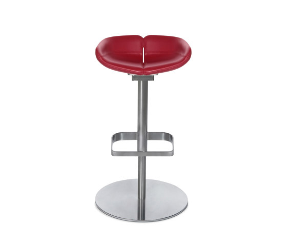 W-Cocktail High by Wagner | Bar stools