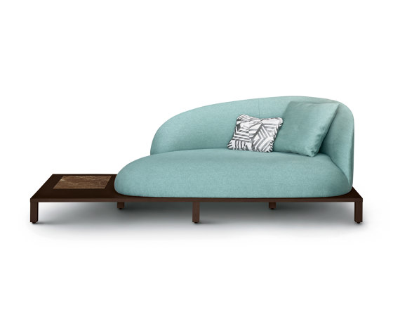 Bonsai by ARFLEX   Sofas
