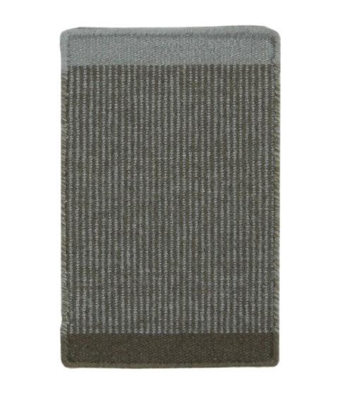 Stripe - 0L11 by Kvadrat | Rugs