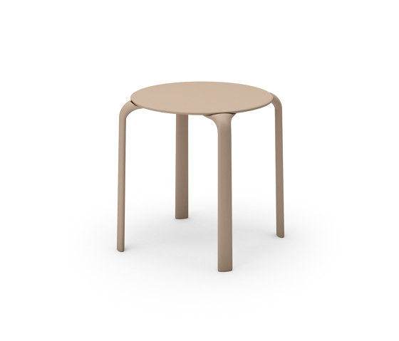 Drop Table by Infiniti | Contract tables