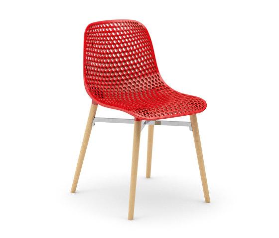 Next Chair de Infiniti Design | Sillas