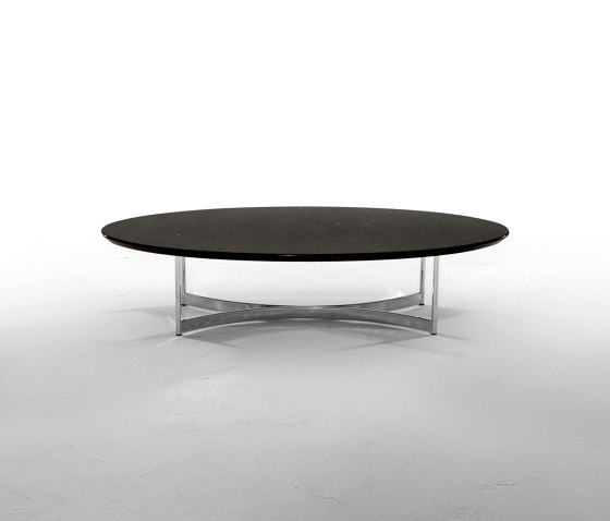 Parioli de Tonin Casa | Tables basses