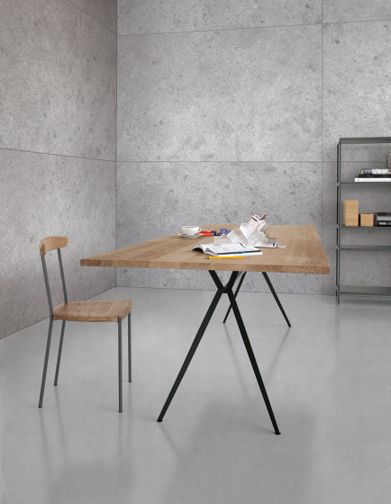 Balance by Extendo | Dining tables