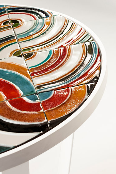 Caldas Coffeetable by Mambo Unlimited Ideas   Coffee tables