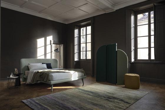 Corolle by Bolzan Letti   Beds