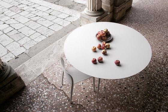 Spillo di Extendo | Tavoli pranzo