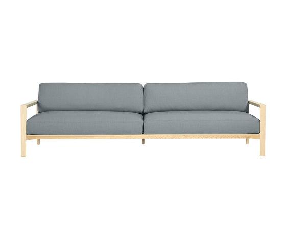 Ling Sofa 260 de SP01 | Sofás