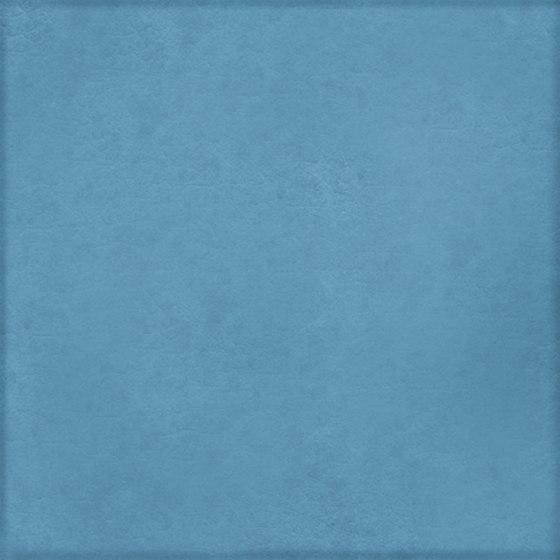 Cristalli – C/11 de made a mano | Panneaux en pierre naturelle