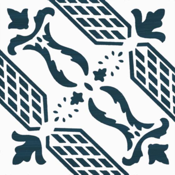 Novecento – NC/1905 by made a mano | Natural stone panels