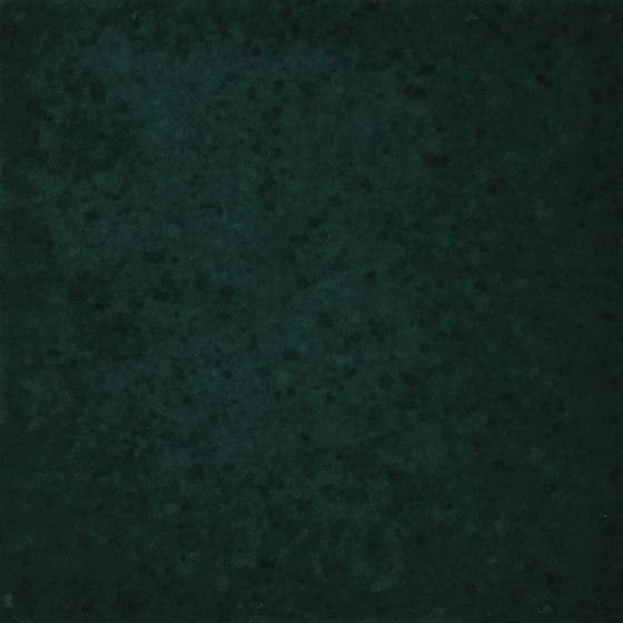 Ossido – OSS/10 de made a mano | Panneaux en pierre naturelle