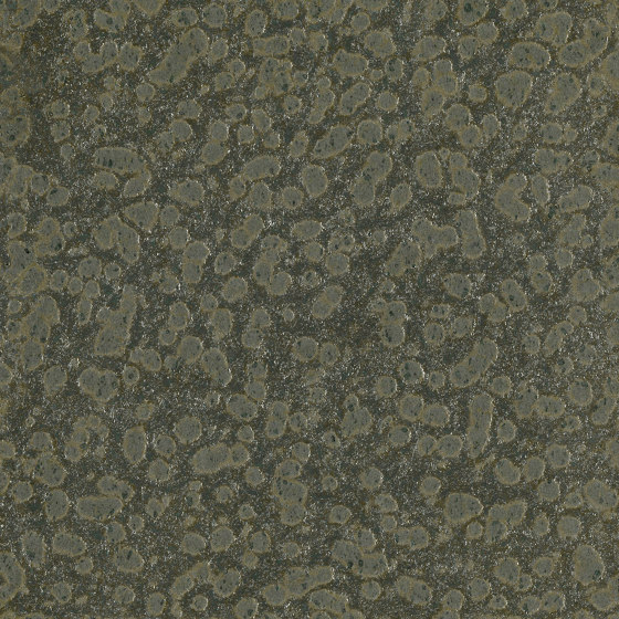 Ossido – OSS/56 by made a mano   Natural stone panels