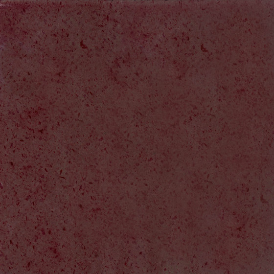 Ossido – OSS/57 by made a mano   Natural stone panels