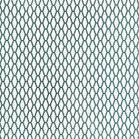 Komon – K/14 by made a mano | Natural stone panels