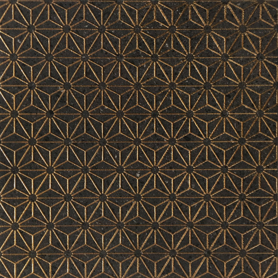 Komon Tattoo Relief – KTR11 by made a mano | Natural stone panels