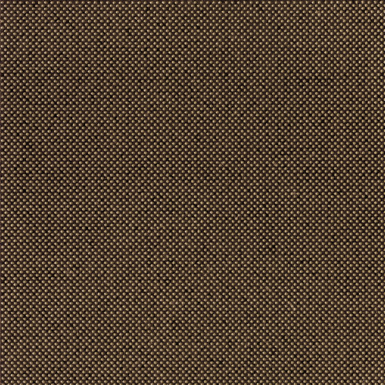 Komon Tattoo Relief – KTR14 by made a mano | Natural stone panels