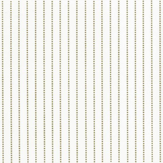 Futura – FU/1 von made a mano   Naturstein Platten