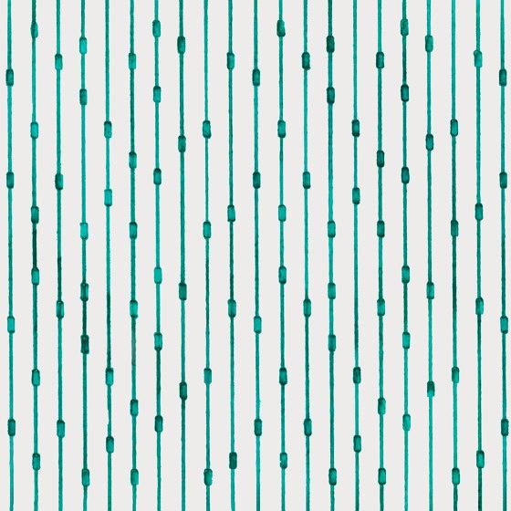 Futura – FU/2 von made a mano | Naturstein Platten