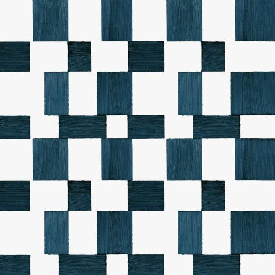 Futura – FU/13 by made a mano | Natural stone panels