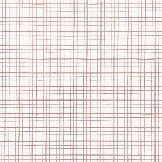 Futura – FU/110 von made a mano | Naturstein Platten