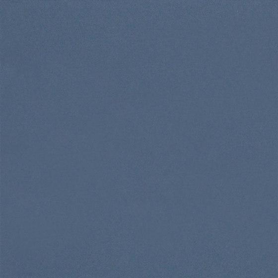 Panorama – P/52 de made a mano   Panneaux en pierre naturelle