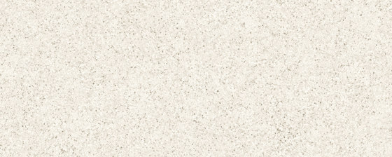Fluorite Blanco Plus Natural by INALCO | Mineral composite panels