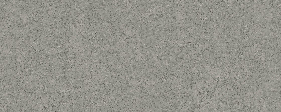 Fluorite Piedra Natural by INALCO | Ceramic tiles