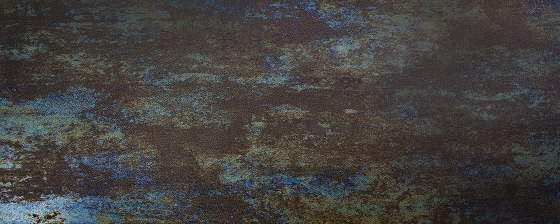 Fusion Iris Natural by INALCO | Mineral composite panels