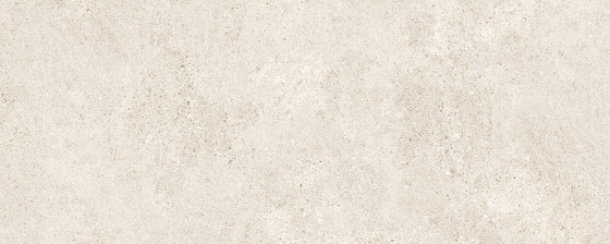 Masai Blanco Plus Bush-hammered by INALCO | Mineral composite panels
