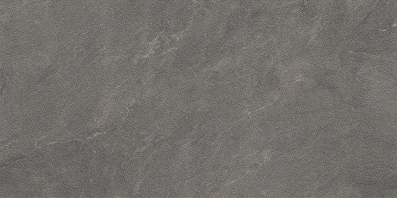 Pacific Gris Bocciardato di INALCO | Lastre minerale composito